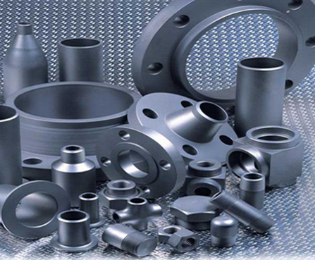 Ambika Steel International Provides Best Quality Flanges,Steel Pipes,Duplex Steel,Super Duplex Steel,Pipe Fittings,Fasteners,Angels,Channels,Wires,Round,Flat And Hex Bars.